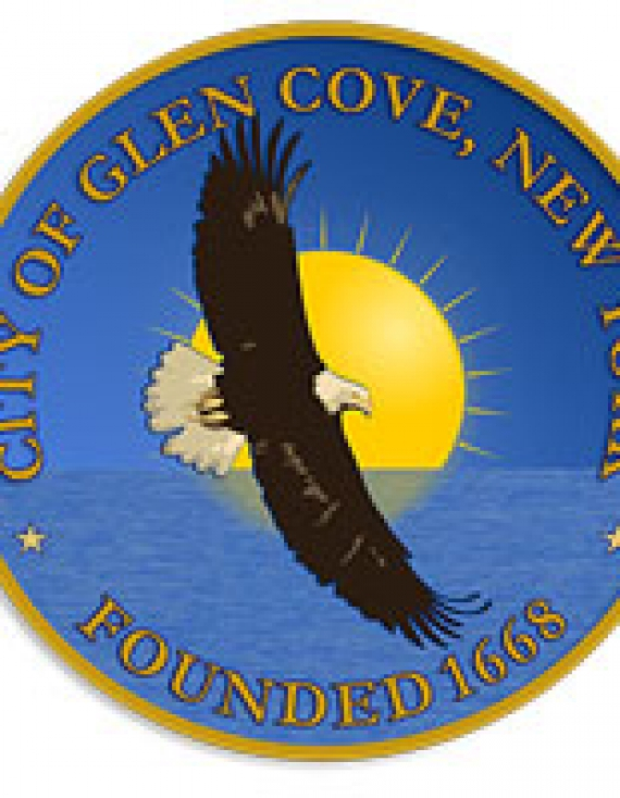 NOTICE OF PUBLIC HEARING, Glen Cove Housing Choice Voucher Program