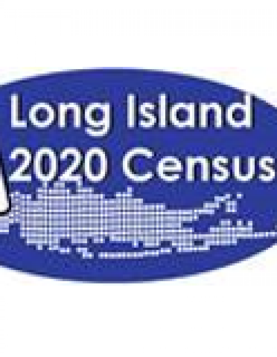 2020 CENSUS – LONG ISLAND COUNTS!