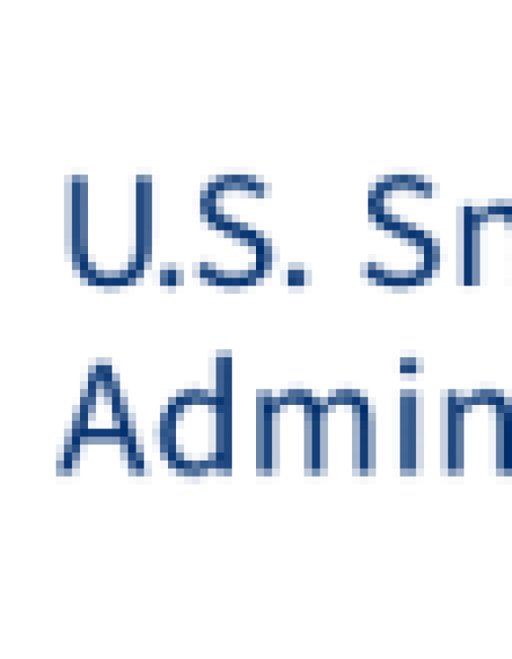6/16/20:  U.S. SBA Reopens EIDL/Advance Program