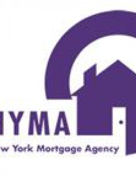 SONYMA 1ST TIME HOMEBUYER ASSISTANCE PROGRAM