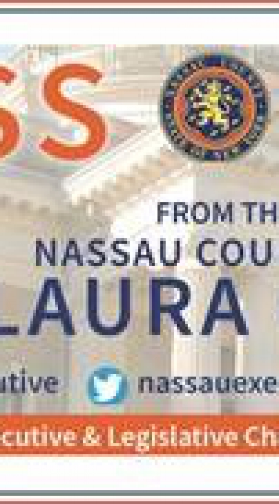 Nassau County Rental Assistance Program